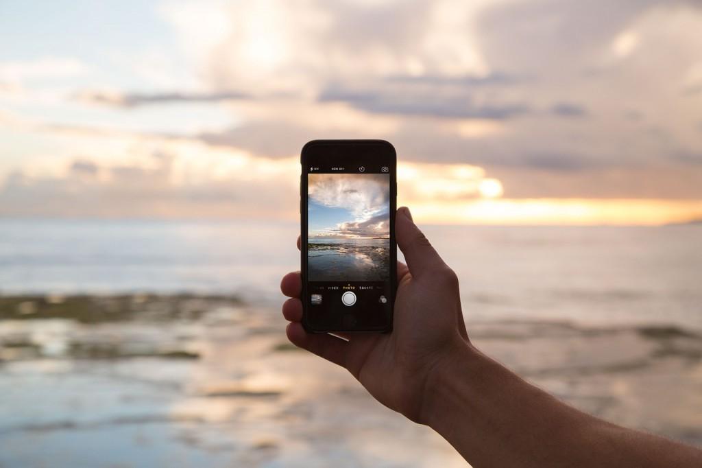 携帯電話代金の節約2