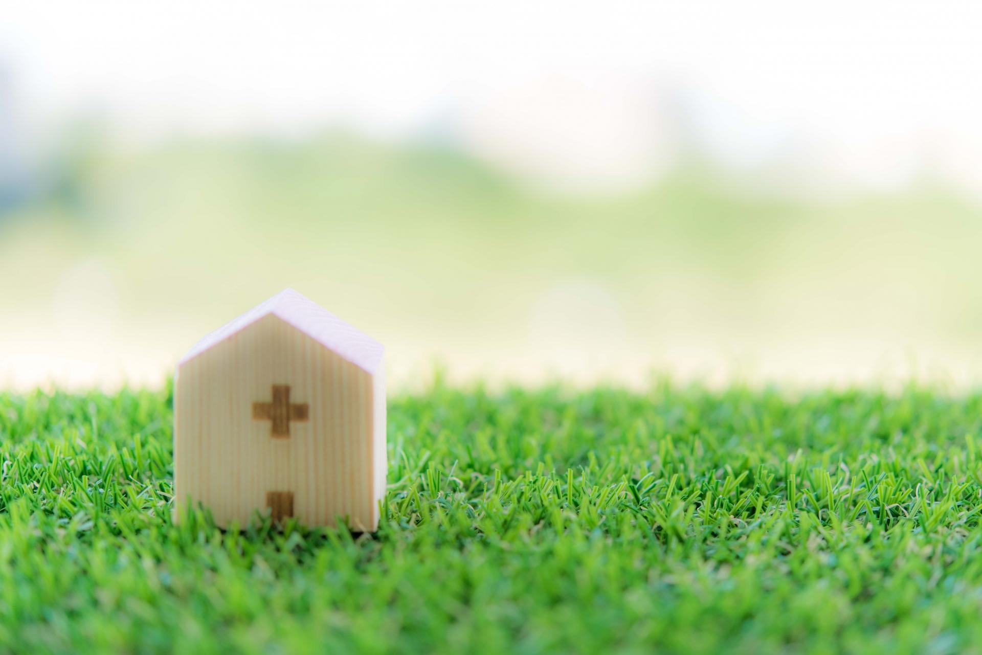 がん患者予測数とがん保険の選び方