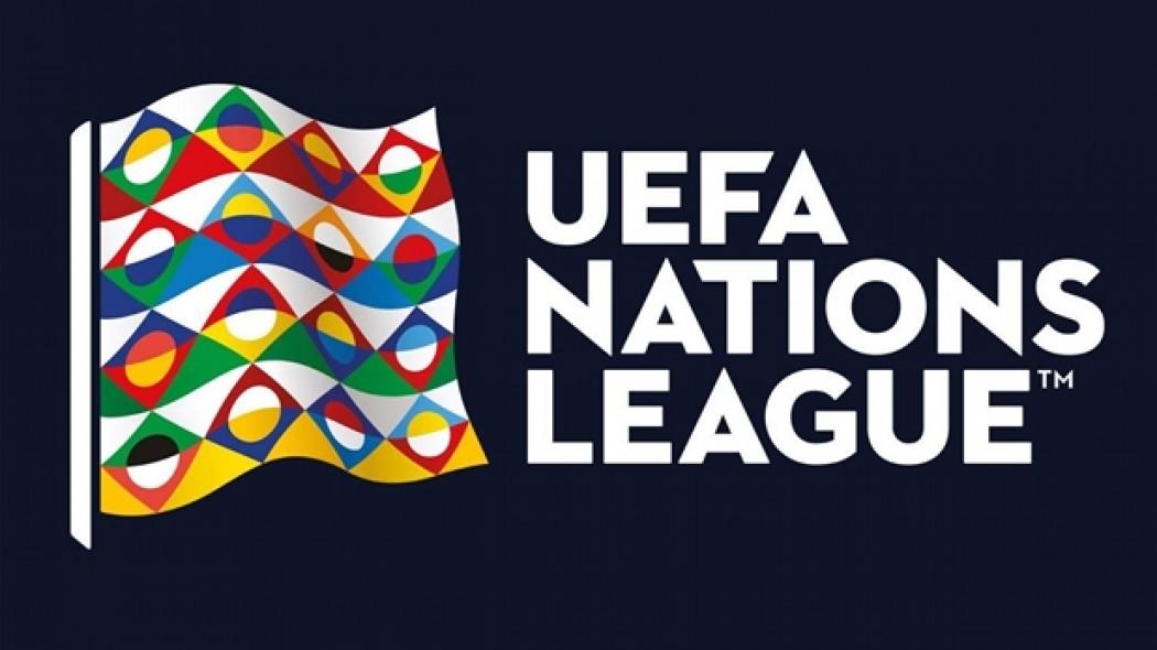 UEFA-Nations-Leagues