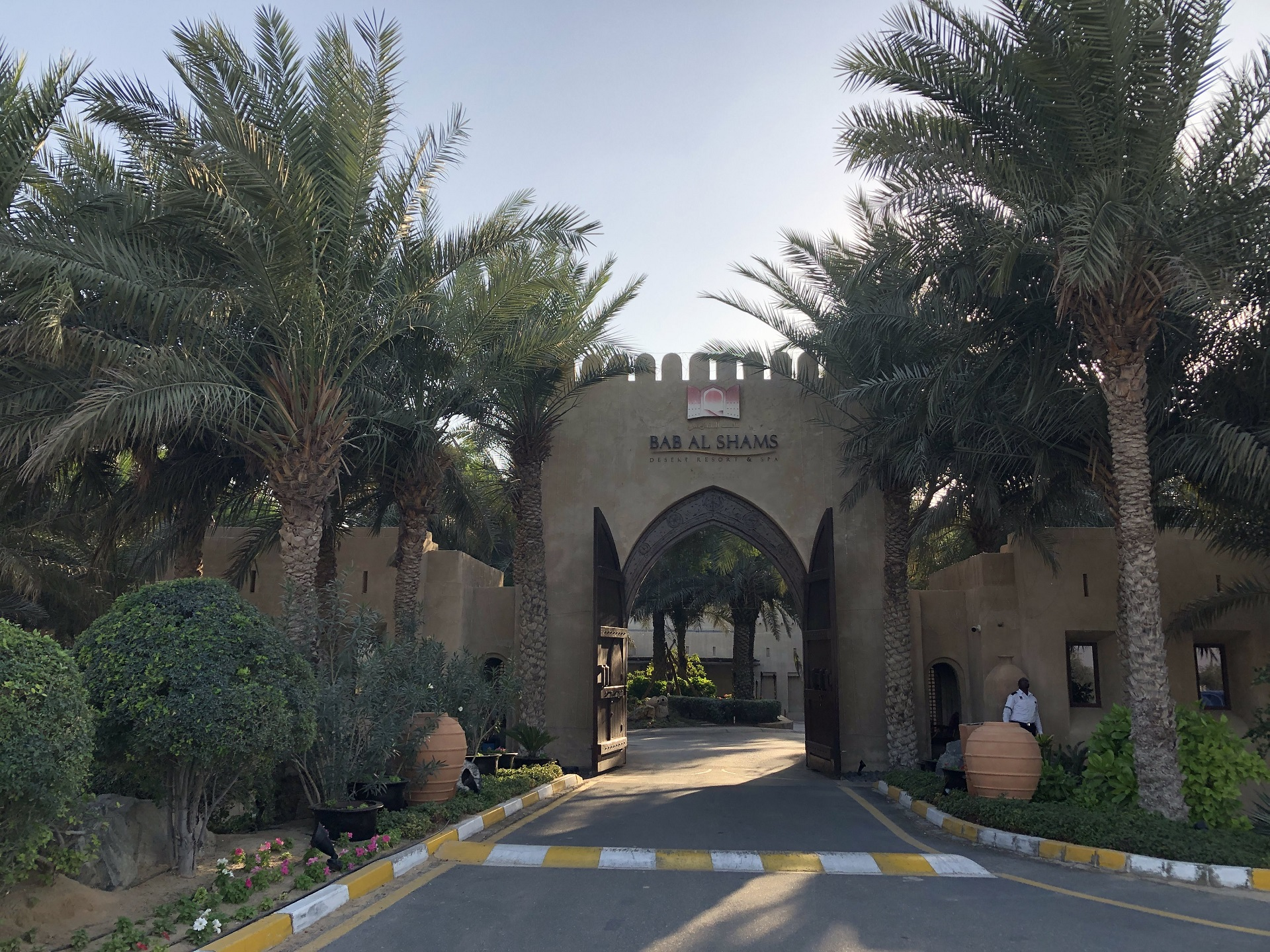 bab-al-shams-desert-resort