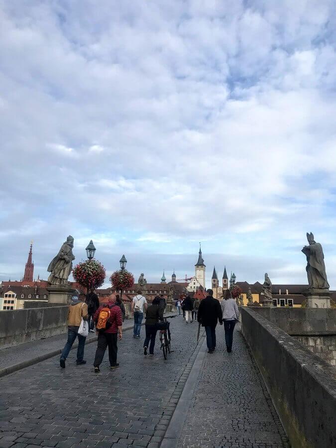 マリエンブルグ要塞,行き方,バス乗り方,