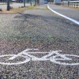自転車保険義務化:事前におすすめ5つのチェックポイント