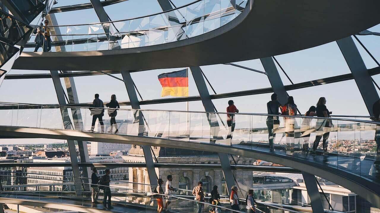 消費税-ドイツ・日本-