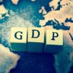 コロナの影響は?各国のGDP成長率予想とランキング