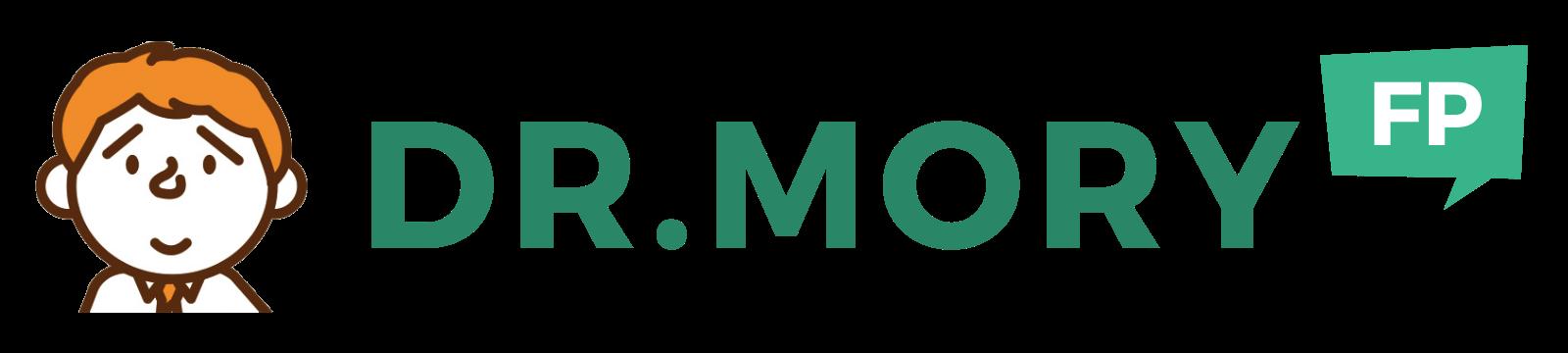 FPと旅行の情報サイト | Dr.Mory.com
